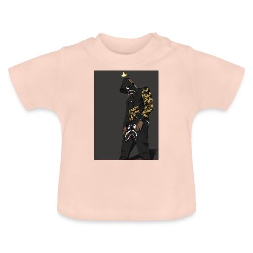 Swag - Baby T-Shirt