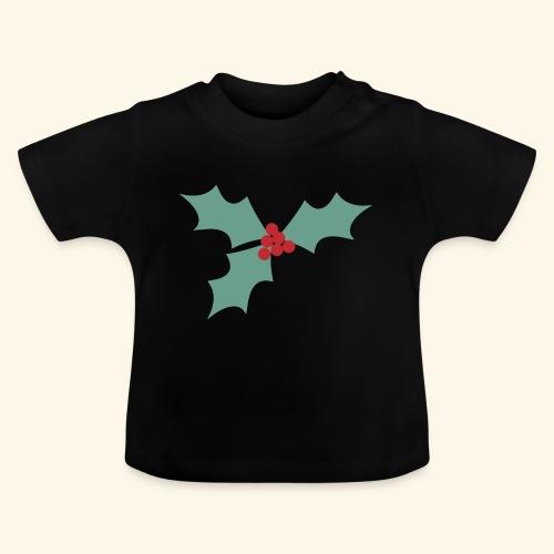 Common holy - T-shirt Bébé