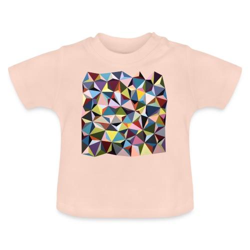 by Rikke Bjørn - Baby T-shirt
