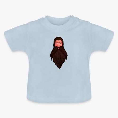 Tête de nain - T-shirt Bébé