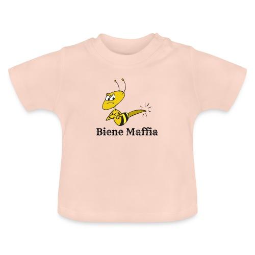 Biene Maffia - Für die ganz Harten - Baby T-Shirt