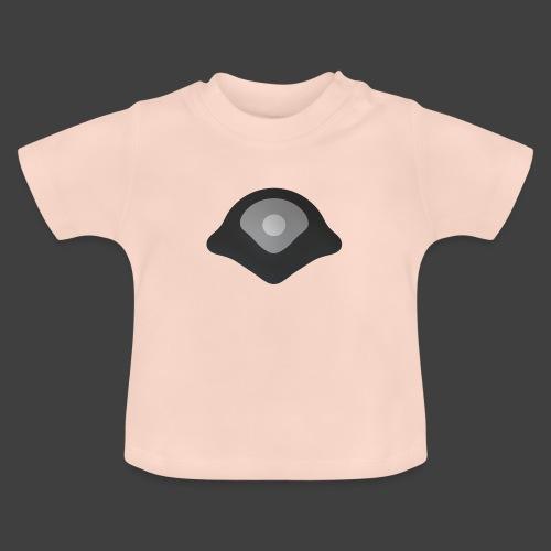 White point - Baby T-Shirt