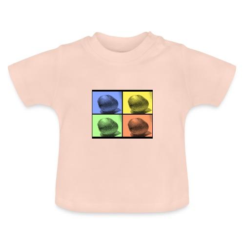 MANGO - Baby T-Shirt