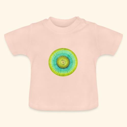 kiwi🥝🥝🥝 - Baby T-shirt