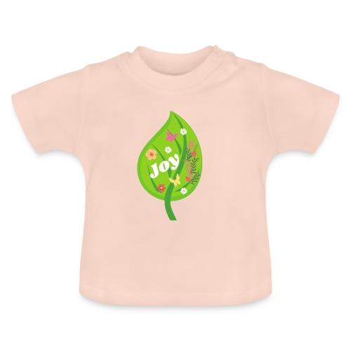Joy - Baby T-shirt