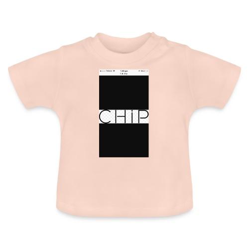 IMG 1166 - Baby T-Shirt