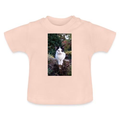Timmi - Baby T-Shirt
