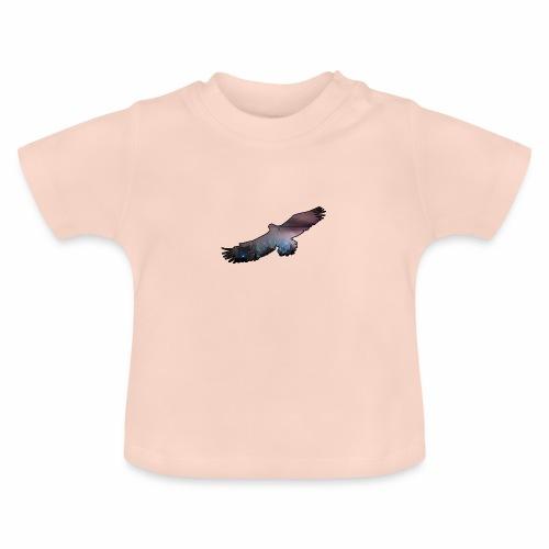 Le Rapace - J'peux pas j'suis un Rapace - T-shirt Bébé