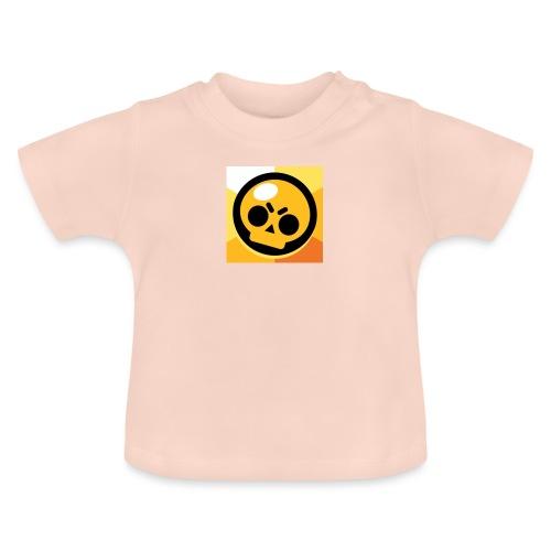 Brawl stars - Baby T-shirt