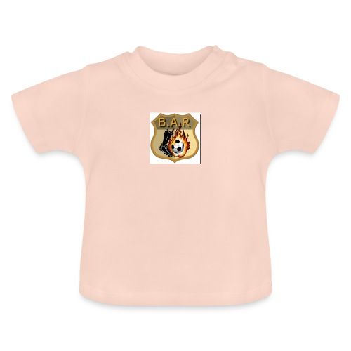 bar - Baby T-Shirt