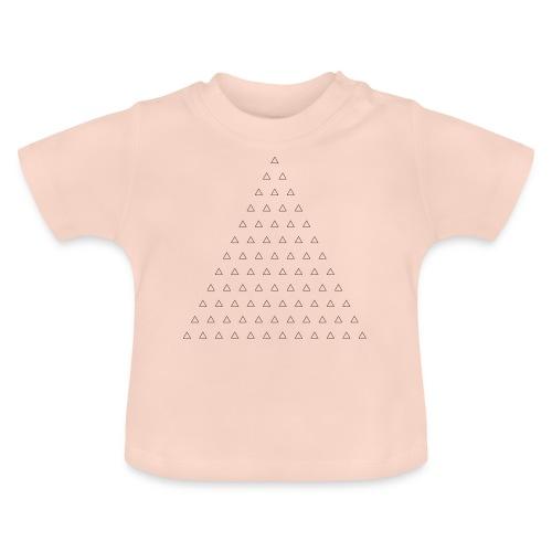 www - Baby T-Shirt