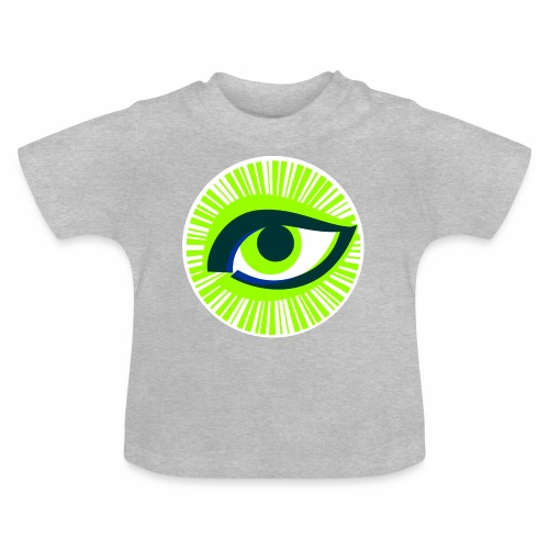 Auge - Baby T-Shirt