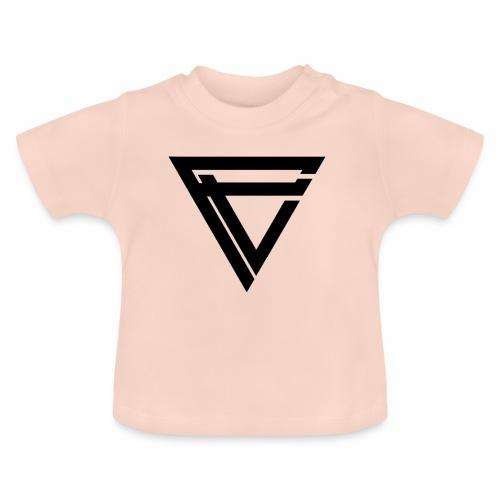 Saint Clothing T-shirt | MALE - Baby-T-skjorte