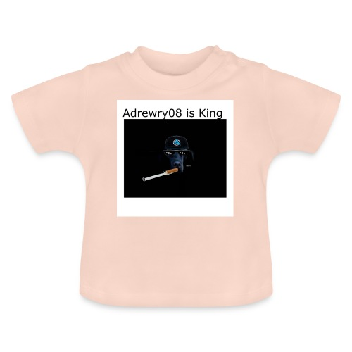 Archie Is Gay - Baby T-Shirt