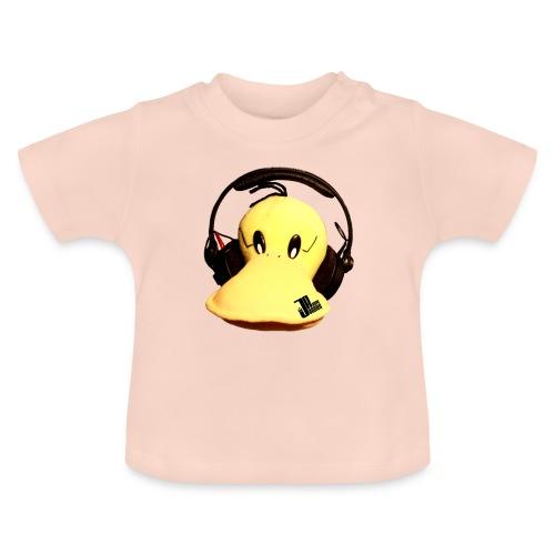 Jaques Raupé Ente - Baby T-Shirt