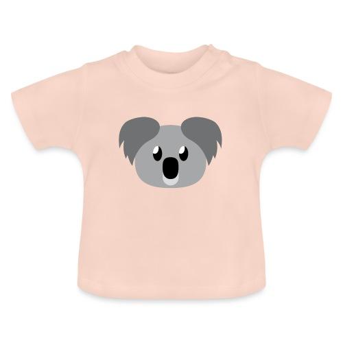 Koala »Kim« - Baby T-Shirt
