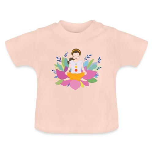 Yogi - Baby T-Shirt