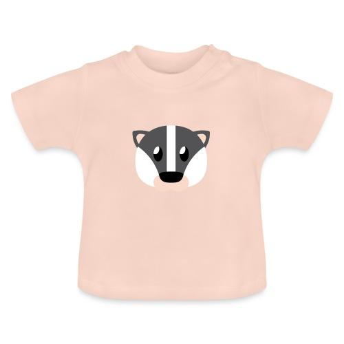 Dachs »Didi« - Baby T-Shirt