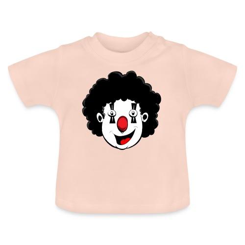 HUMOURNBR - T-shirt Bébé
