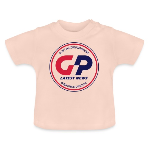 retro - Baby T-Shirt