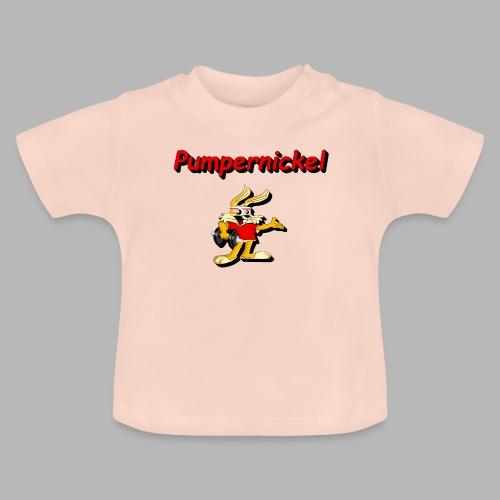 Pumpernickel - Baby T-Shirt