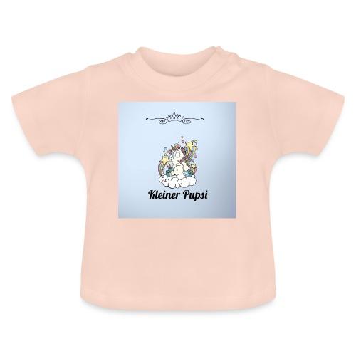 0E7A18EC 73CE 4819 BC02 46CE2700AD79 - Baby T-Shirt