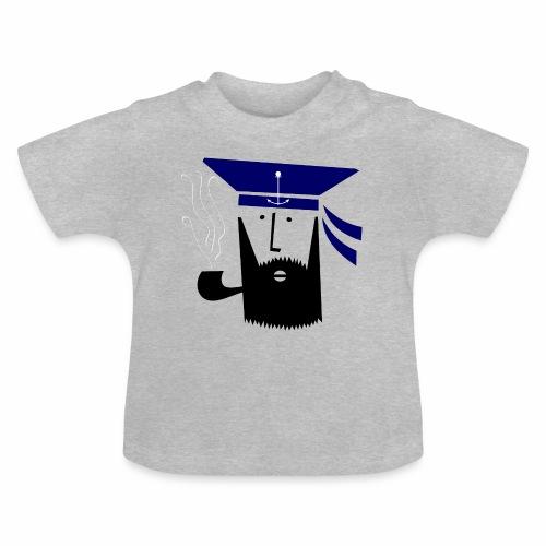 Matrose - Baby T-Shirt
