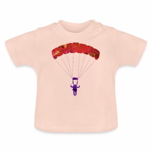 Le PARAPENTE ! - T-shirt Bébé
