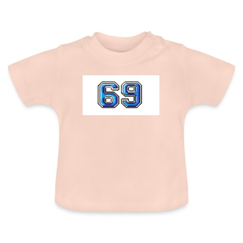 Immagine - Maglietta per neonato