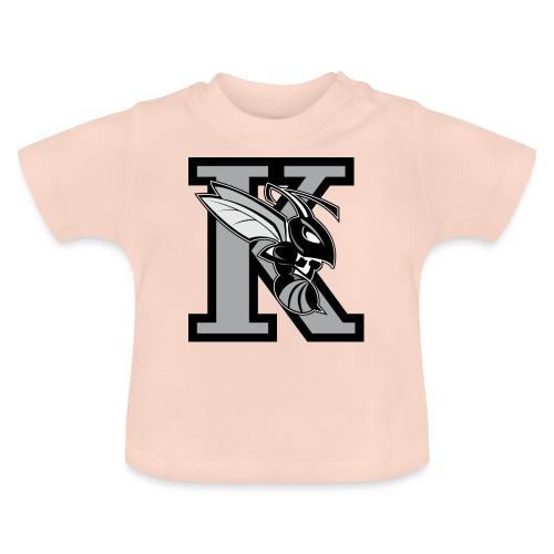 Klayne - T-shirt Bébé