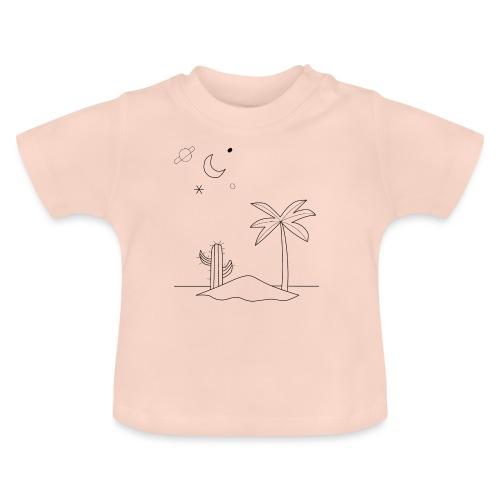 Pame - Baby T-Shirt