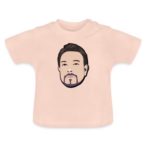 Avatar eckors - T-shirt Bébé