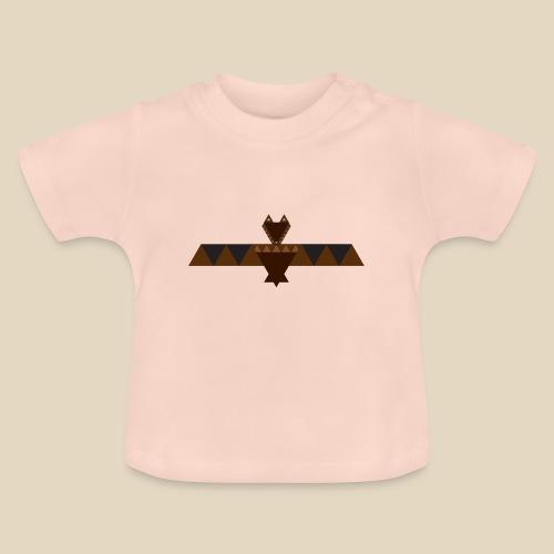 Bat - T-shirt Bébé
