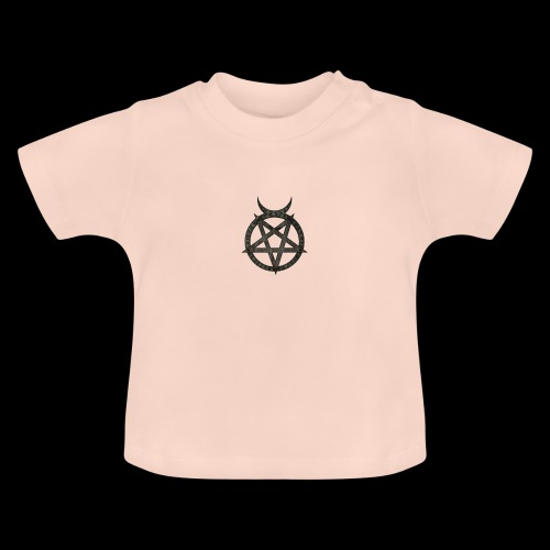 symbole - T-shirt Bébé