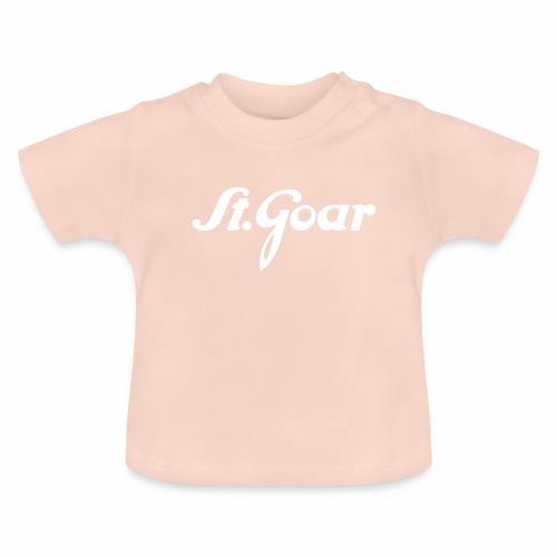 St. Goar - Baby T-Shirt