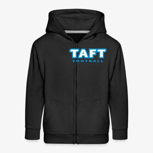 4769739 124019410 TAFT Football orig - Lasten premium hupparitakki