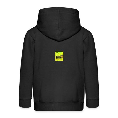 FB_IMG_1449184937960-jpg - Felpa con zip Premium per bambini
