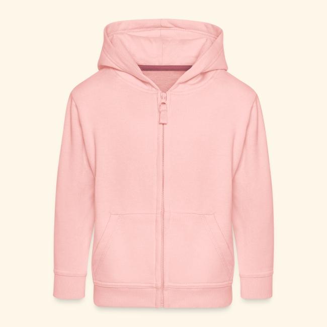 Flamant Rosé Collection