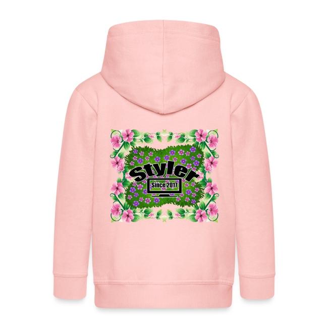 Styler Bloemen Design