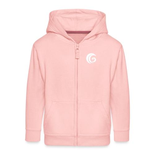 GowerLive - Kids' Premium Hooded Jacket