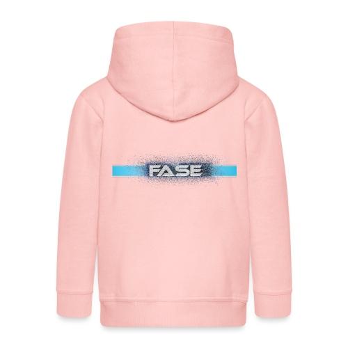 FASE - Kids' Premium Hooded Jacket