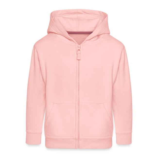 Nuxzy sweatshirt