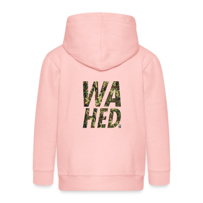 WAHED