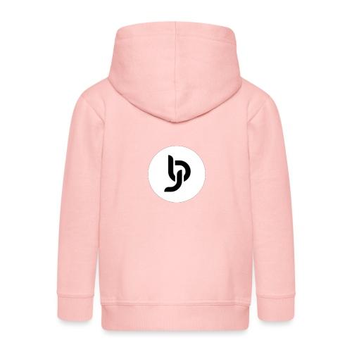 BassJammers - Kids' Premium Zip Hoodie