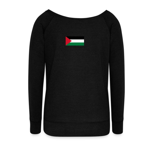 1200px Flag of Palestine svg png