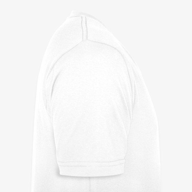 Bock auf Kerwe Logo schwarz-weiß