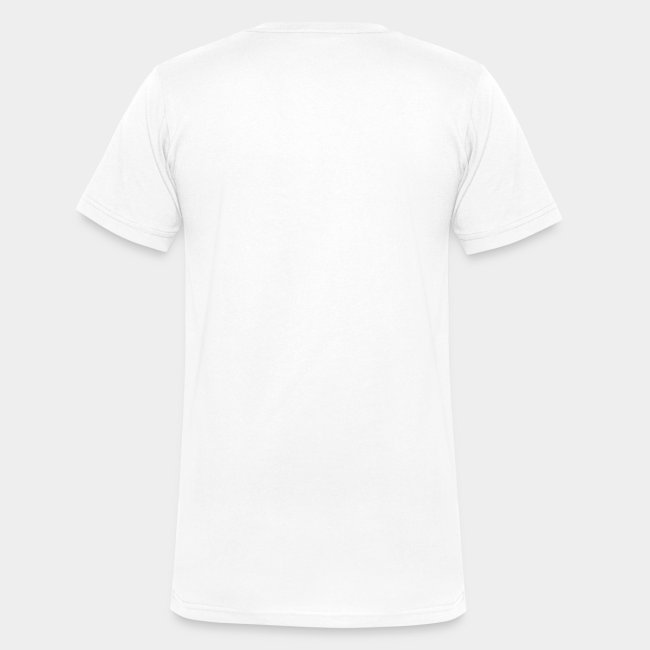 Frankfurt T-Shirt Dreifarben