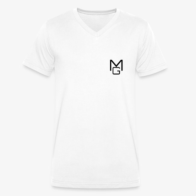 MG Clothing