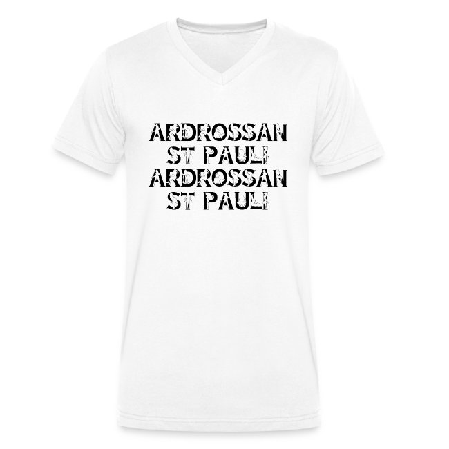 Ardrossan St.Pauli