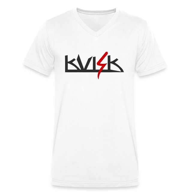 KVISK - mens shirt